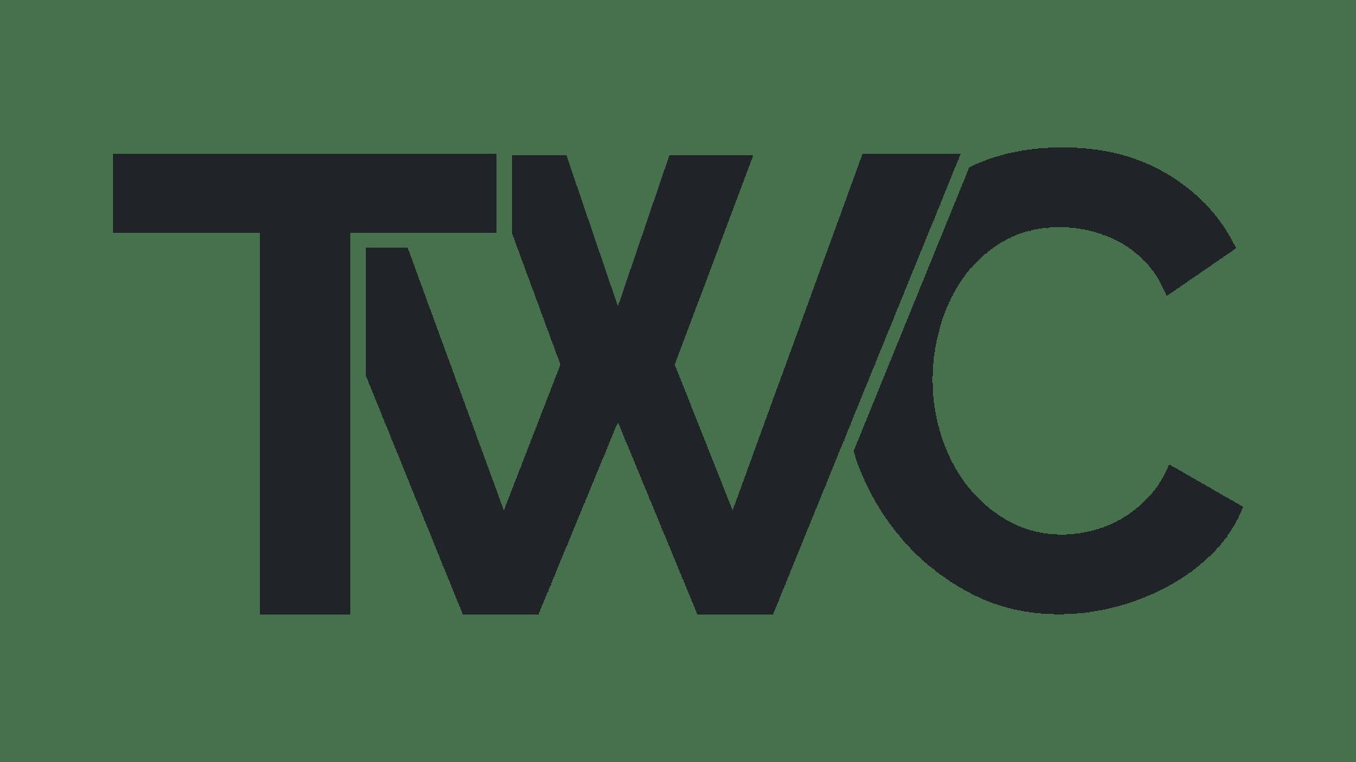 Thomas Web Création